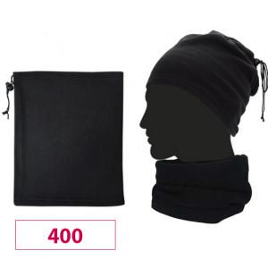 Миксоффка - 400