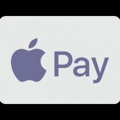 На сайте внедрены онлайн оплаты