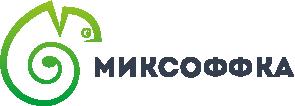Mixoffka.pro - интернет-магазин бесшовныхз аксессуаров. Повязка, бандана, бафф